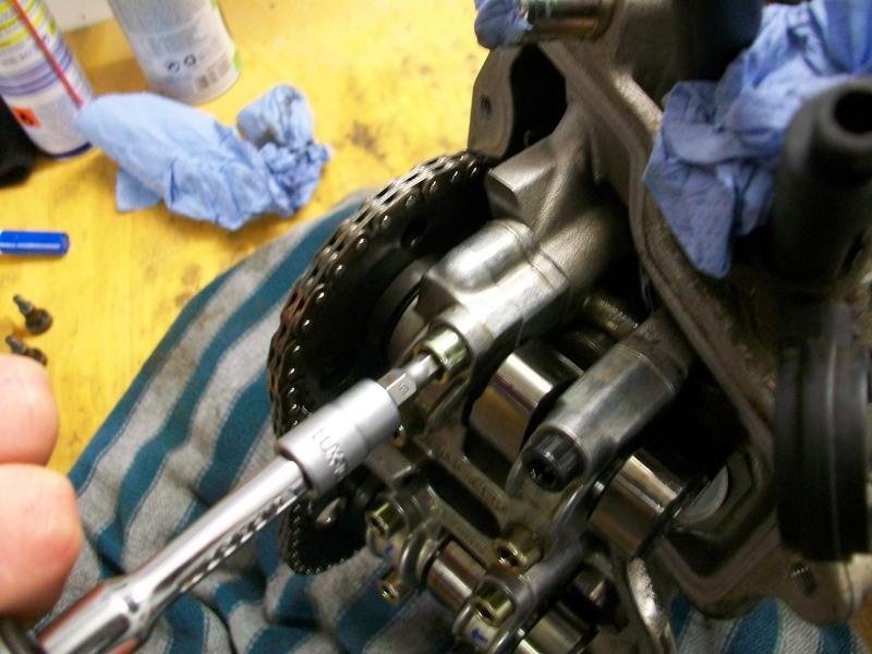 Schule & Educational Supplies UnermüDlich Fahrrad Kette Verschleißindikator Tool Chain Gauge/reparatur Checker Tragbare Neue