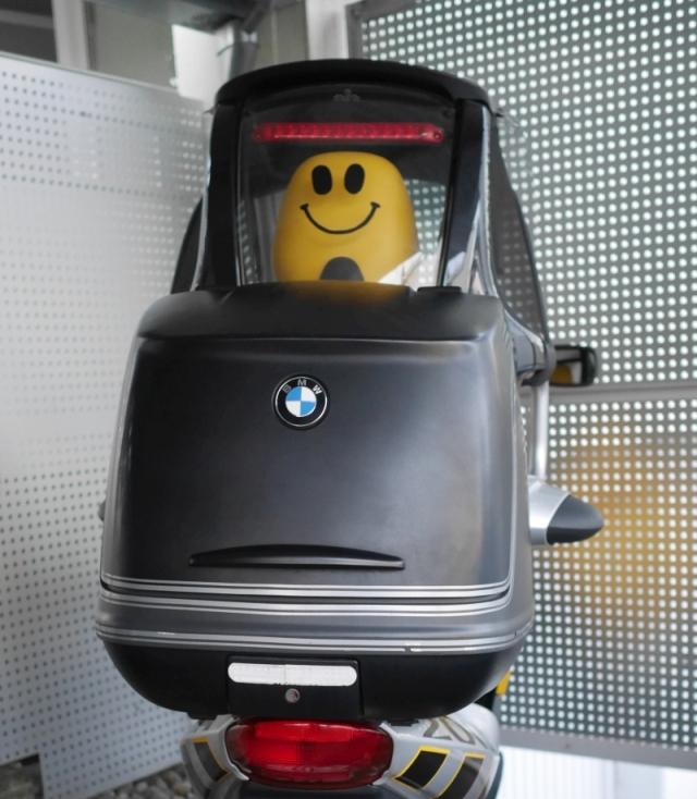 FäHig 4 Pcs Nette Lächeln Emoji Gesicht Ausdrücke Kühlschrank Aufkleber Runde Glas Kühlschrank Magnet Für Kinder Nachricht Halter Home Decor Waren Jeder Beschreibung Sind VerfüGbar Ornamente