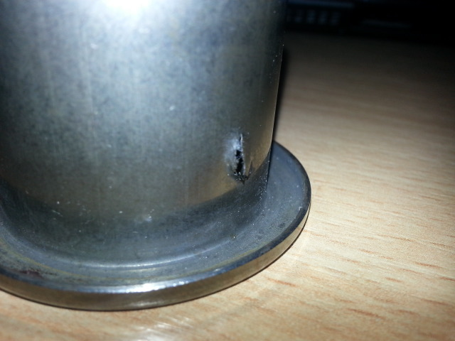 Arbeitsplatz Sicherheit Liefert Sicherheit Hard Hats 8 Punkt Bauarbeiten Schutzhelme Abs Isolierung Material Schützen Helme äRger LöSchen Und Durst LöSchen