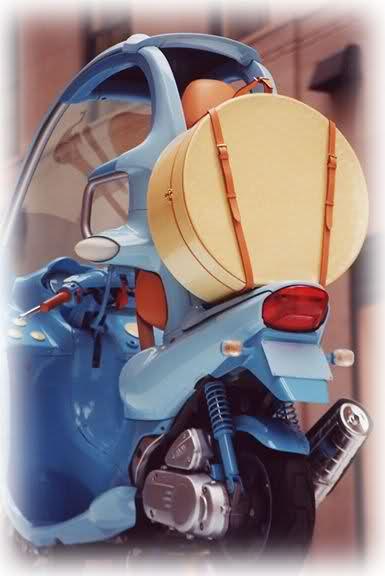 R1200rs Baujahr 2015 Blau Weiss Art 1225 Moto Ausdrucksvoll Schlüsselanhänger Bmw R 1200 Rs Automobilia